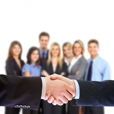 contratti-lavoro-udine