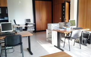 Ufficio Del Lavoro Udine : Più delle assunzioni nel primo semestre del rispetto